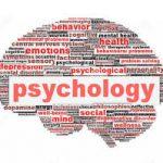 Psikologi Kepolisian untuk Kepentingan Penegakan Hukum