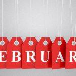 Hari-Hari Penting di Bulan Februari