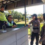Pentingnya Patroli Dialogis Cegah kejahatan jalanan