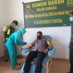 GIAT OPS