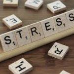 Cara Mengatasi Stres di Tempat Kerja