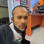 Polsek Tanjungpinang Timur Ringkus Pelaku Pembobol Rumah