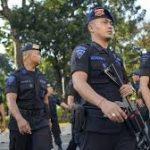 6 Unit Kepolisian di Indonesia yang Kamu Harus Tau