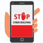 Tahukah Kamu Apa Ari Dan Dampak Cyberbullying?