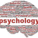 Psikologi dalam Kepolisian