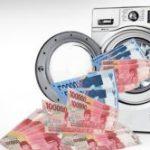 Peran Polri Dalam Berantas Tindak Pidana Pencucian Uang