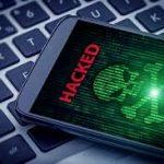 Dunia Cyber Itu Perlu Dapat Perlindungan