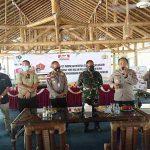 AKABRI Bharatasena 96 Bersama Eazy Indonesia Gelar Pelatihan UMKM